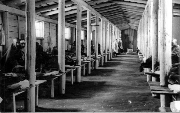 http://energymuseum.ru/pics/1941/gulag203.jpg