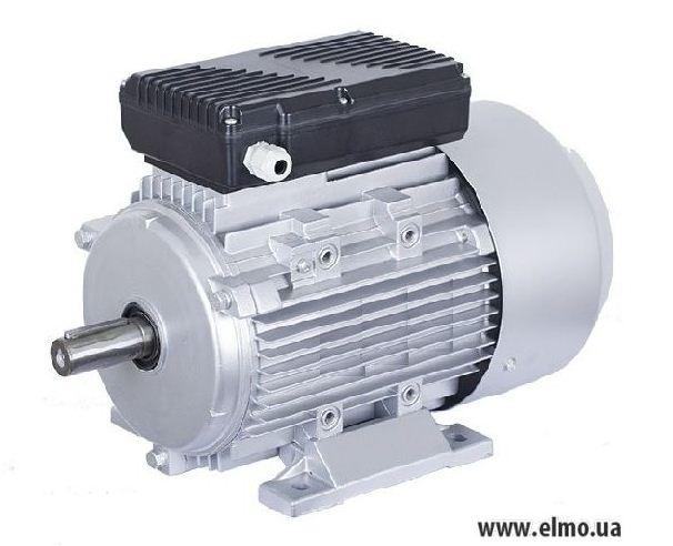 Однофазный асинхронный двигатель серии АИРЕ